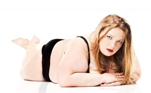 女人为什么会变成胖子 肥胖的原因有哪些 为什么女人会变成胖子