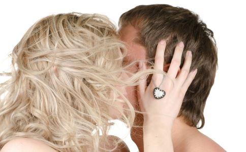 不射精是什么原因 为什么会出现不射精症 不射精症如何预防