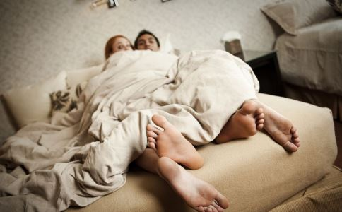 男人早泄会不会引发不育 早泄如何治疗 早泄有什么治疗方法