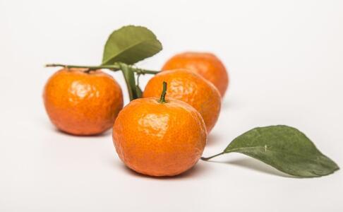 秋季养生小常识 秋季养生多吃哪些蔬菜 适合秋季养生吃的蔬菜