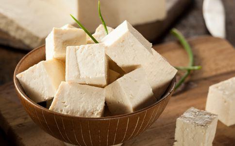 男人常吃豆腐会增加肾脏负担吗 如何补肾 补肾吃什么