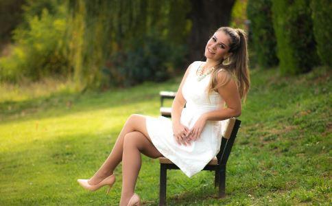让女人年轻貌美的方法有哪些 怎么让女人年轻貌美 怎么做可以让让女人年轻貌美