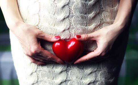 女性宫寒会导致哪些疾病 宫寒吃哪些食物好 哪些食物宫寒不能吃
