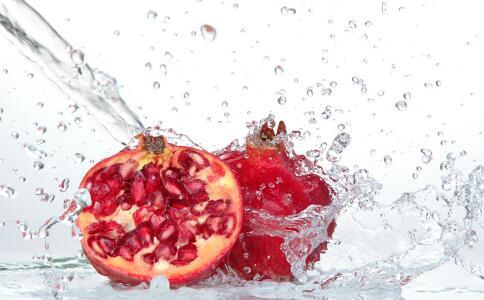 秋季养生吃什么好 秋季养生小常识 哪些食谱适合秋季养生吃