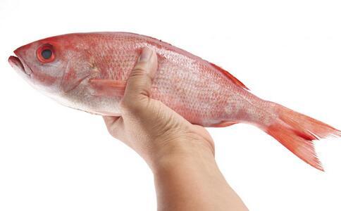 女性吃鱼可以减肥吗 怎么吃鱼才能减肥 吃哪些鱼才能减肥