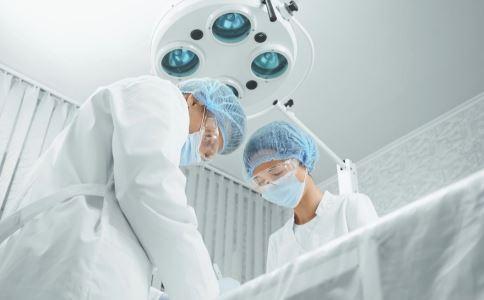 畸胎瘤多大必须手术 大于3cm应尽早手术