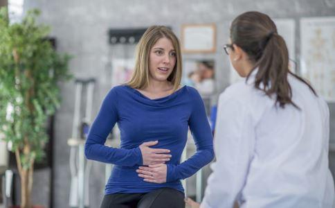 妇科B超能检查哪些疾病 选择哪种妇科B超检查更好 做妇科B超检查要注意什么