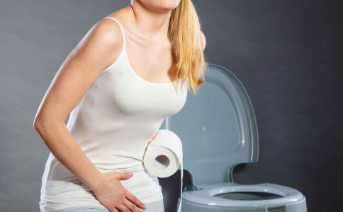 怎样预防妇科疾病 预防妇科病要注意什么 如何守住下半身健康