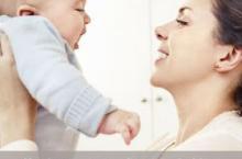 秋季预防宝宝感冒 这5条建议要牢记