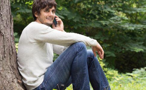 睾丸炎为什么会引起男性不育 请看5个原因