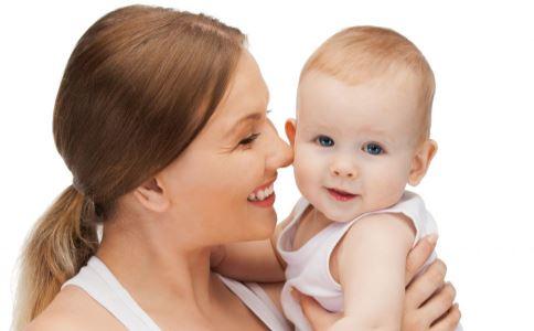 宝宝病毒感冒能自愈吗 宝宝感冒几天可以自愈 宝宝感冒自愈