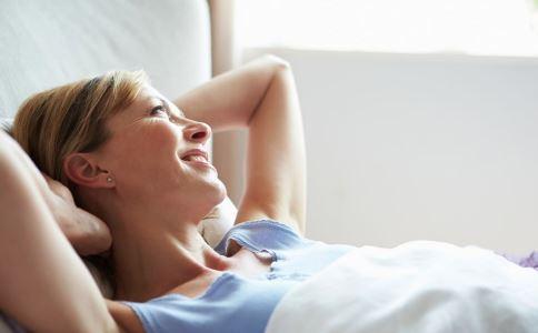 什么是阴道前壁脱垂 有哪些临床表现