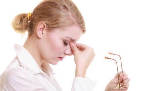 女性为什么比男性更易疲劳 答案在这里