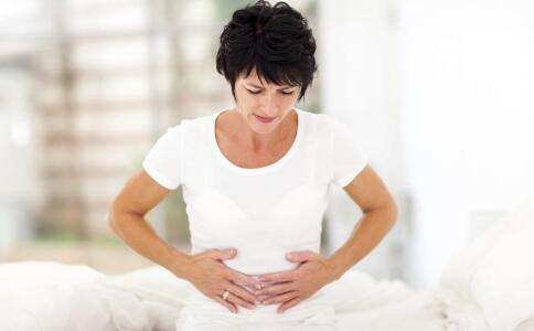 女性生理期可以运动吗 女性生理期运动要注意哪些 哪些运动可以在生理期做