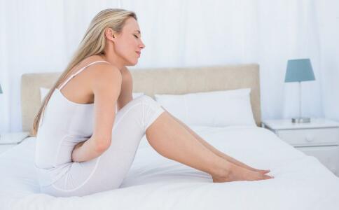 女性月经期可以洗头吗 经期什么时间洗头好 经期要注意哪些
