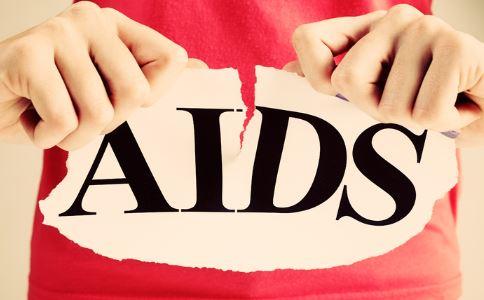 女子超市内被针扎 艾滋病怎么预防 艾滋病感染症状
