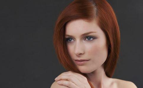中医如何防止脱发 如果自我按摩防止脱发 预防脱发有哪些方法