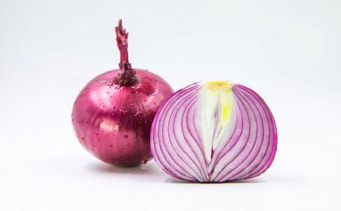 洋葱怎么切才能不流泪 切洋葱有哪些技巧 洋葱有哪些营养价值