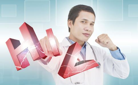 艾滋病是什么 艾滋病的危害 怎么预防艾滋病