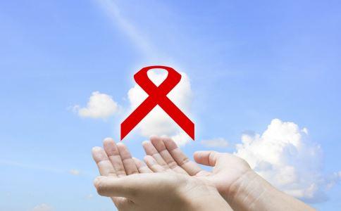 为什么吸毒容易感染艾滋病 如何预防艾滋病 艾滋病该怎么样预防