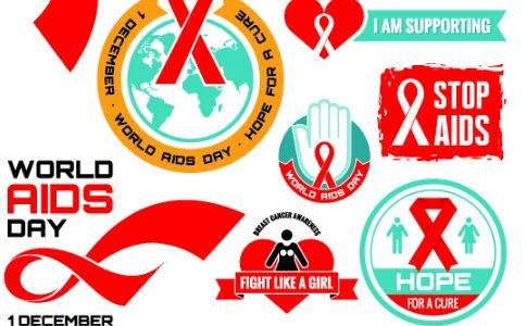 艾滋病有什么症状 艾滋病的症状是什么 艾滋病吃什么好