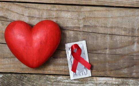 艾滋病试纸 艾滋病试纸准确率 艾滋病试纸准吗
