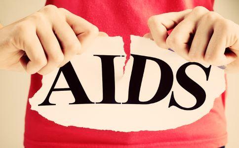 艾康艾滋病检测试纸 艾康检测试纸 艾滋病检测试纸