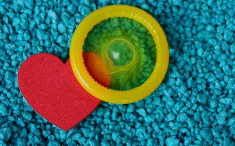 艾滋病感染概率 纹眉感染艾滋 艾滋病感染