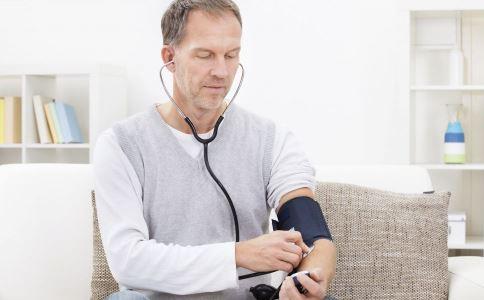 高血压怎么办 如何预防高血压 预防高血压吃什么好