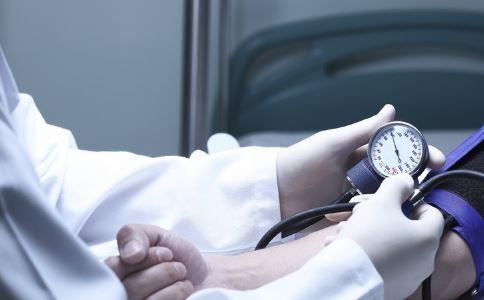 高血压有什么检查方法 高血压怎么检查 高血压有什么早期症状