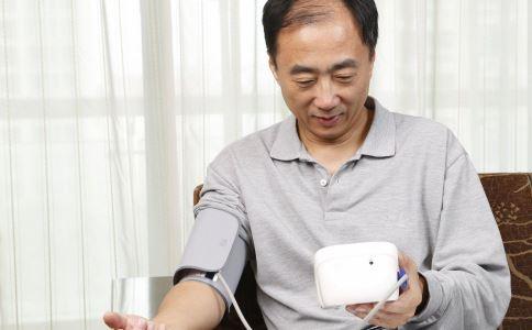 怎么预防高血压 如何预防高血压 预防高血压怎么做
