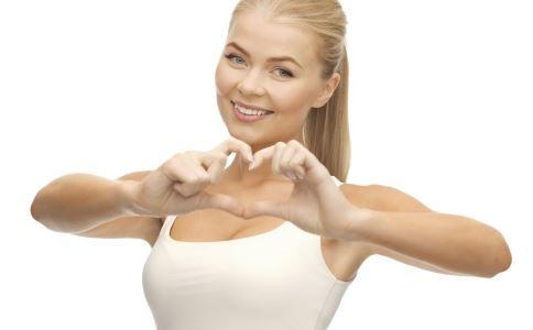 高血压如何降压 降血压吃什么好 什么食物降血压