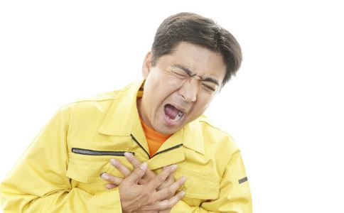 高血压夏季需注意什么 高血压患者夏季需注意什么 高血压夏季注意事项