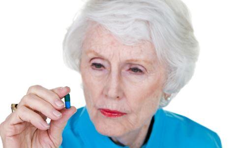 老年人 预防 高血压 防治 护理