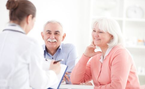 高血压能自测吗 高血压自测要注意什么 高血压如何护理