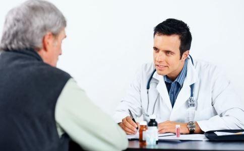 高血压患者不能吃什么 怎么预防高血压 高血压该怎么预防
