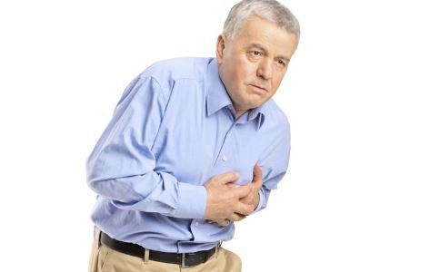 冬季如何保养 心血管疾病要注意什么 冬季心血管患者要注意什么