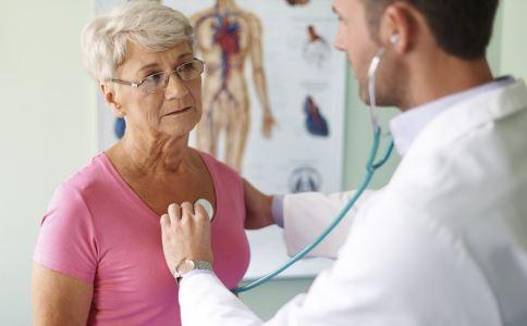 高血压并发症有哪些 怎么预防高血压并发症 高血压并发症预防