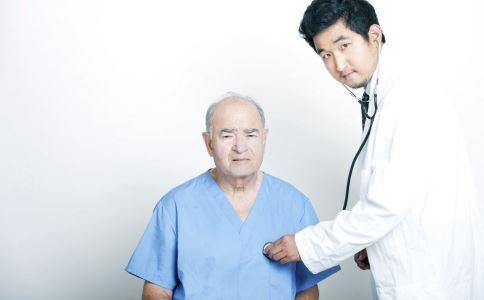 如何诊断高血压 怎么判断高血压 高血压的诊断方法