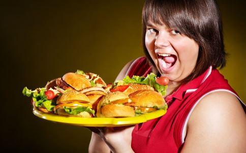 高血脂怎么预防 如何预防高血脂 怎么预防高血脂