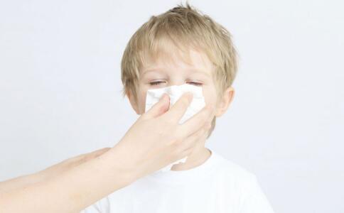 酒糟鼻的治疗方法有哪些 酒糟鼻怎么治 酒糟鼻的食疗方法有哪些
