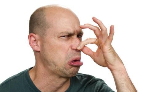 酒糟鼻有哪些饮食禁忌 酒糟鼻不能吃什么 酒糟鼻吃什么好