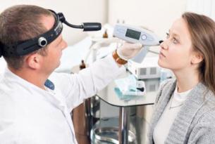 怎么吃才能治疗酒渣鼻?