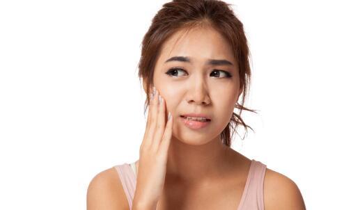 接触性皮炎的危害有哪些 接触性皮炎该怎么护理 怎么护理接触性皮炎