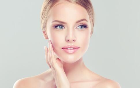 过敏性疾病 过敏性疾病有哪些 过敏性皮肤疾病