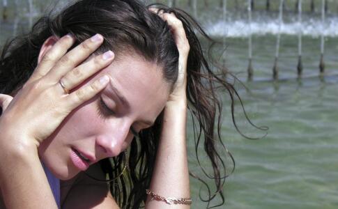 尖锐湿疣怎么治疗 治疗尖锐湿疣的方法有哪些 如何治疗尖锐湿疣