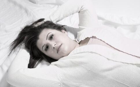 什么是结节性硬化症 结节性硬化症能治疗吗 结节性硬化症有什么症状