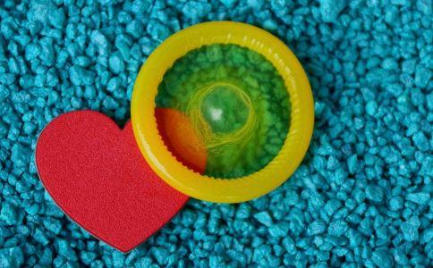 生殖器疱疹如何治疗 如何预防生殖器疱疹 生殖器疱疹的危害