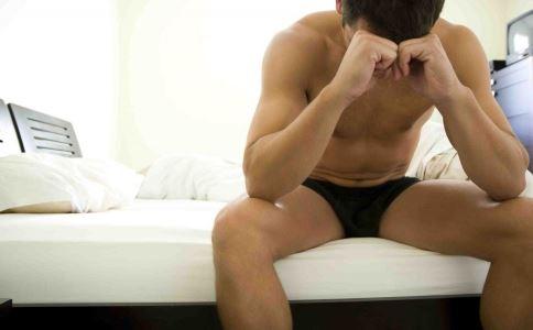 尖锐湿疣症状 尖锐湿疣早期症状 女性尖锐湿疣