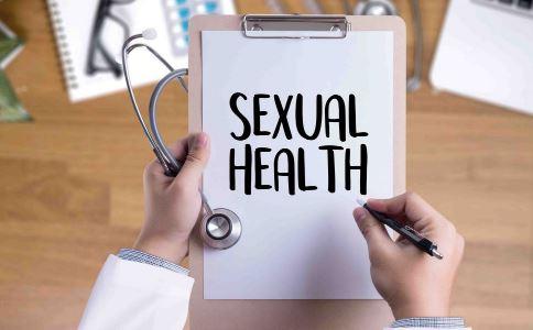 淋病合并症精囊炎 淋病合并症精囊炎预防 怎么预防精囊炎